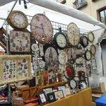 Orologi che passione!
