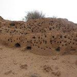 Mengtian Tomb
