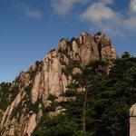 Maha mountain