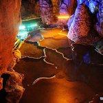 Yanxiang Cave