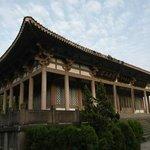 Pixian Historic Site