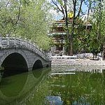Yandong Ecology Tourist Park