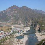 Juma River