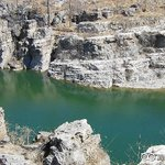Dashiyu Scenic Resort