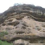 Chaoyang Cavern