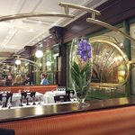 صورة فوتوغرافية لـ Brasserie du Cafe de Paris Monte-Carlo