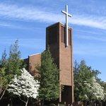 Foto de St Augustine Church
