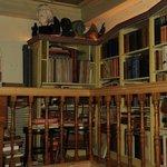 Pianola Museum