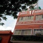 Foto de Charity Birds Hospital