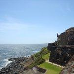 Action & Adventure Puerto Rico