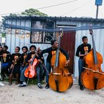 Hout Bay Music Project