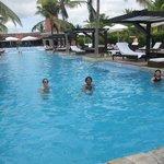 Tranquilo Tour Panama