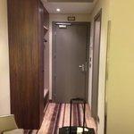 Chambre Photo5