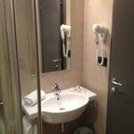 Salle de bain4