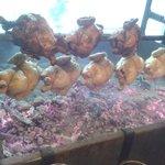 Photo of Restaurante Churrasco