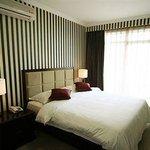 Eletel Apartment Hotel