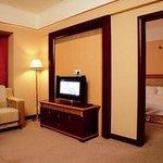 嘉和海景酒店