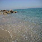 Foto de Villaggio Camping Fiorina