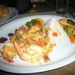 Foto de Roberto's Bar & Restaurant