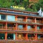 Fenghuang Juntian Grand Hotel