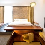 Urban Holiday Hotel (Shanghai Dajiangnan)