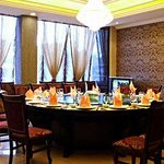 Jingdong Hotel