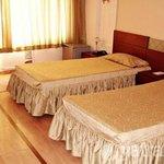 Suradevi Hotel