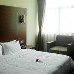 南澳巴厘島海景酒店