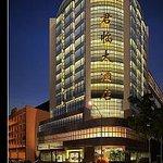 Junlin Hotel