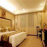 Hongjin Hotel