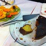 Restaurante O Sapo