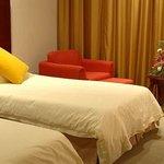Renren International Hotel