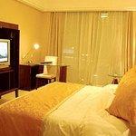 Gentlefolk Hotel