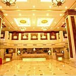 Renmin Hotel