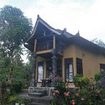 Leging View Home Stay Foto