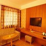 Haiyi Business Hotel