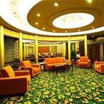 天誠國際大酒店