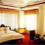 Hang Khong Hotel