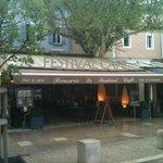 Photo of Le Festival Cafe
