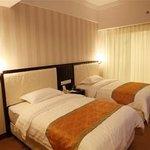 Tianchi Motel
