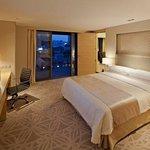 Lingnan Hotel