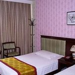 Jixiang Business Hotel