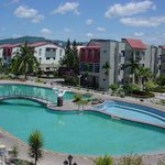 Kangle Hotel