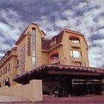 킴스 관광 호텔