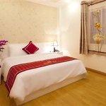 베트남 브라보 호텔
