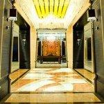 Longjin Hotel