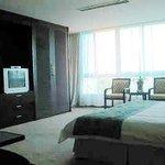 中山銀泉ホテル (中山银泉酒店)