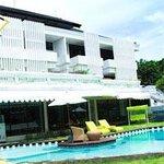 Perdana Dadi Hotel