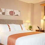 7 Days Inn Huizhou Danshui