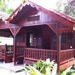 Kok Seng Motel